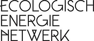 EEN_logo_CMYK_zwart